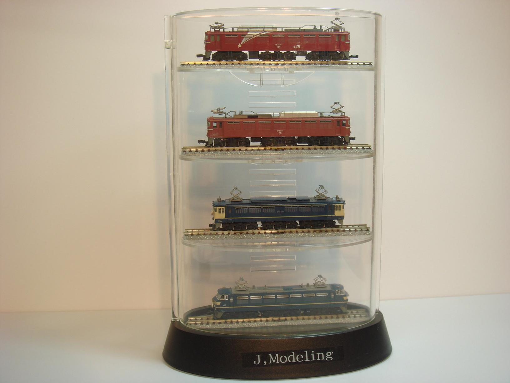 N 機関車ケース::1872【バッグ・小物・ブランド雑貨】記念日向けギフトの通販サイト「バースデープレス」