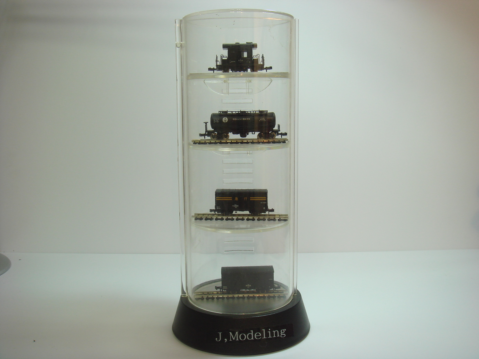Sコレクションケース::1872【バッグ・小物・ブランド雑貨】記念日向けギフトの通販サイト「バースデープレス」