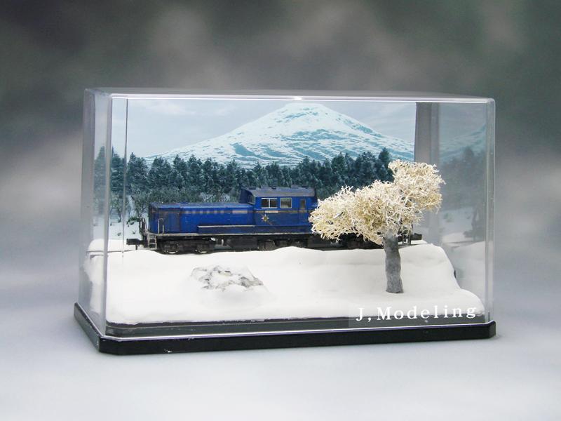 大雪 【冬】::1872【バッグ・小物・ブランド雑貨】記念日向けギフトの通販サイト「バースデープレス」