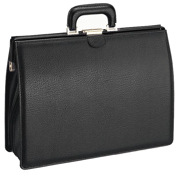 ダレス型 営業用バッグ メンズビジネスバッグ B4書類収納可能::1967【バッグ・小物・ブランド雑貨】記念日向けギフトの通販サイト「バースデープレス」