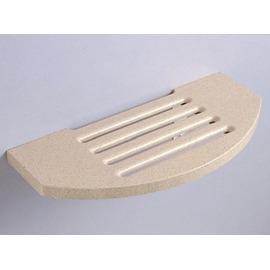 介護/TOTO 洗面器置台 楽な姿勢で体を洗うことができます::2157【バッグ・小物・ブランド雑貨】記念日向けギフトの通販サイト「バースデープレス」
