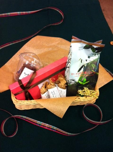 2014 Valentine's Day Gift Set【チョコレート バレンタイン 贈答 ギフト】【日用品雑貨・手芸 > 年中行事】記念日向けギフトの通販サイト「バースデープレス」