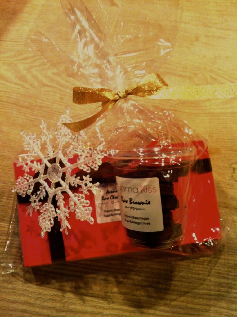 ギフトセット  Gift Set【チョコレート バレンタイン 贈答 ギフト】【日用品雑貨・手芸 > 年中行事】記念日向けギフトの通販サイト「バースデープレス」