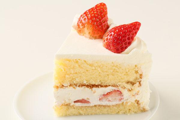 卵・乳製品・小麦粉除去【送料無料】アレルギー対応カラーフォトケーキ 小麦粉、卵、乳製品を使用しないケーキ5号の画像4枚目