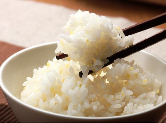 あきたこまち【精白米】5kg【食品 > 米・雑穀・シリアル > 米】記念日向けギフトの通販サイト「バースデープレス」