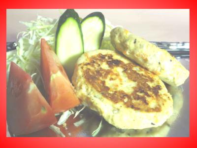 送料無料 ゆきばあちゃんの選んだ豆腐ハンバーグ::2609【食品】記念日向けギフトの通販サイト「バースデープレス」