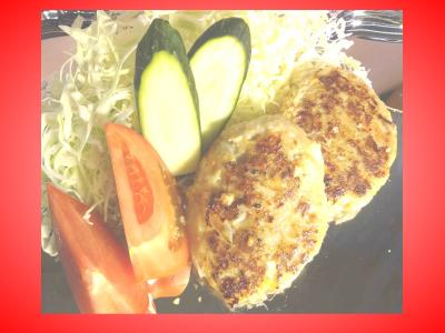 送料無料 ゆきばあちゃんの特製手作りハンバーグ::2609【食品】記念日向けギフトの通販サイト「バースデープレス」
