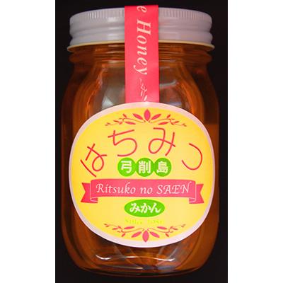 【国産】100%純粋はちみつ(500g)【食品】記念日向けギフトの通販サイト「バースデープレス」