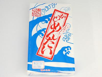 北海道産 辛子めんたい(420g)::2699【食品】記念日向けギフトの通販サイト「バースデープレス」