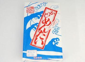 無添加ラウス産辛子明太子400g::2699【バッグ・小物・ブランド雑貨】記念日向けギフトの通販サイト「バースデープレス」