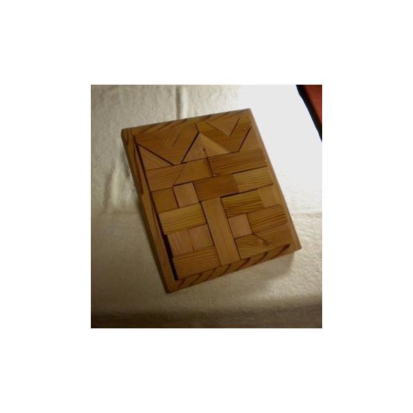 積み木(木のおもちゃ)A::2747【バッグ・小物・ブランド雑貨】記念日向けギフトの通販サイト「バースデープレス」