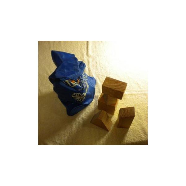 積み木1::2747【バッグ・小物・ブランド雑貨】記念日向けギフトの通販サイト「バースデープレス」