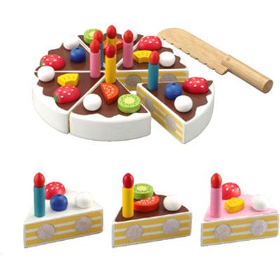 たのしいケーキ職人::2771【バッグ・小物・ブランド雑貨】記念日向けギフトの通販サイト「バースデープレス」