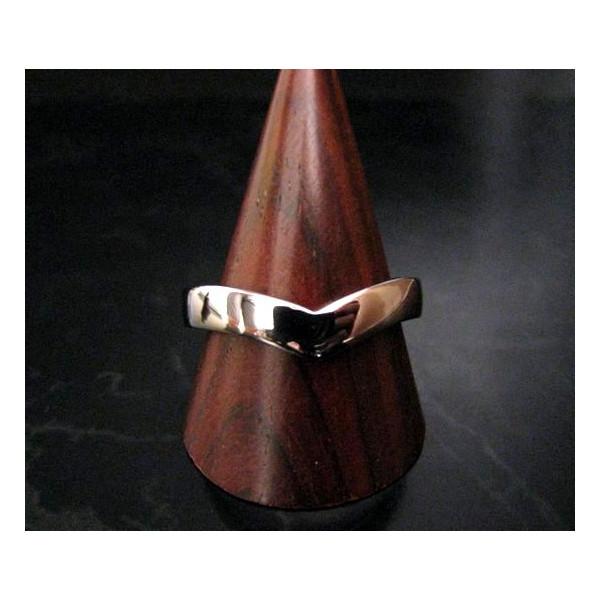 結婚指輪 マリッジリング ペアリングAT-143B2::2799【バッグ・小物・ブランド雑貨】記念日向けギフトの通販サイト「バースデープレス」