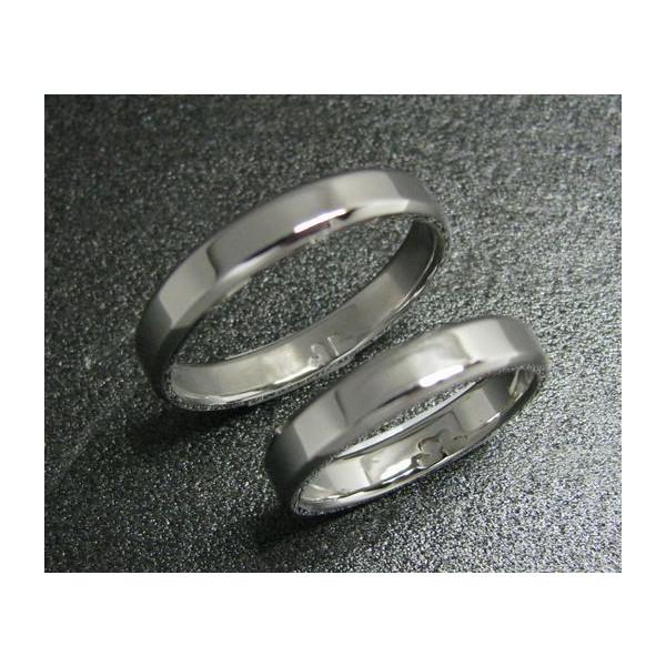 結婚指輪 プラチナ マリッジリング ペアリング 女性8~13号AT-164RPS2-3::2799【バッグ・小物・ブランド雑貨】記念日向けギフトの通販サイト「バースデープレス」
