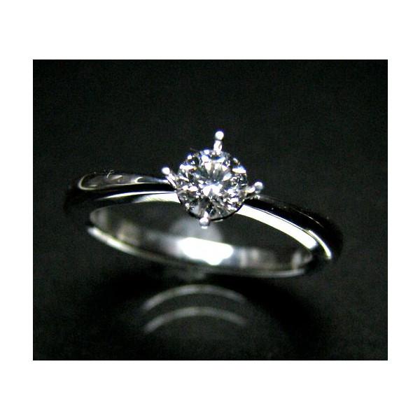 婚約指輪エンゲージリング プラチナダイヤモンド ハート3exER001-3::2799【バッグ・小物・ブランド雑貨】記念日向けギフトの通販サイト「バースデープレス」