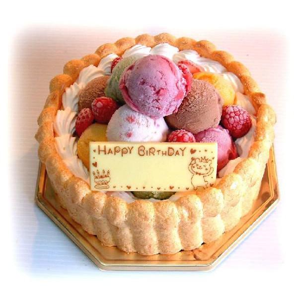 パーティーを彩る♪子供が喜ぶおすすめ誕生日ケーキ