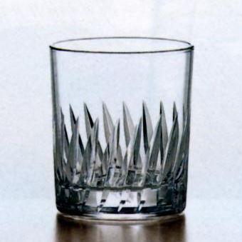 席札用グラス::2823【バッグ・小物・ブランド雑貨】記念日向けギフトの通販サイト「バースデープレス」