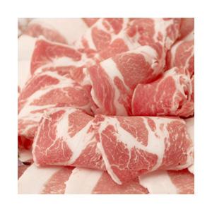 ロース肉・バラ肉・肩ロース肉 (3種X500g)::2829【バッグ・小物・ブランド雑貨】記念日向けギフトの通販サイト「バースデープレス」