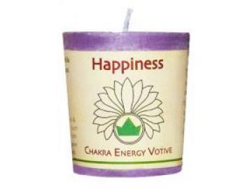 チャクラエナジーボーティブ (Happiness) 第7チャクラ::3023【バッグ・小物・ブランド雑貨】記念日向けギフトの通販サイト「バースデープレス」