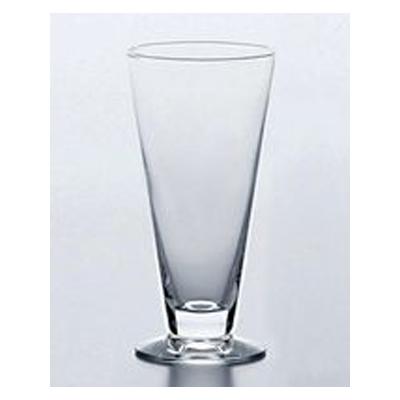 ●ビアグラス 200ml ::3036【バッグ・小物・ブランド雑貨】記念日向けギフトの通販サイト「バースデープレス」