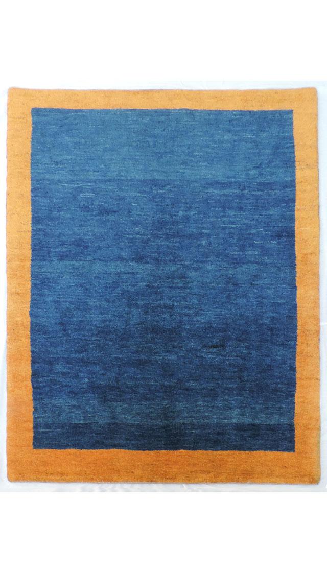 イラン産手織りギャッベ1308(横95cm×縦141cm)::3180【バッグ・小物・ブランド雑貨】記念日向けギフトの通販サイト「バースデープレス」
