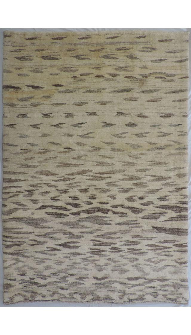 イラン産手織りギャッベ1318(横96cm×縦144cm)::3180【バッグ・小物・ブランド雑貨】記念日向けギフトの通販サイト「バースデープレス」