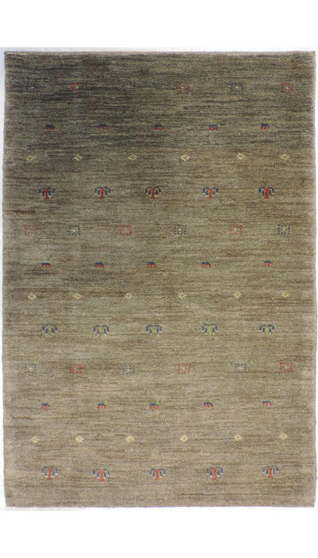イラン産手織りギャッベ1329(横84cm×縦123cm)::3180【バッグ・小物・ブランド雑貨】記念日向けギフトの通販サイト「バースデープレス」