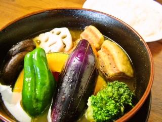 冷凍豚角煮スープカレー::3233【食品】記念日向けギフトの通販サイト「バースデープレス」