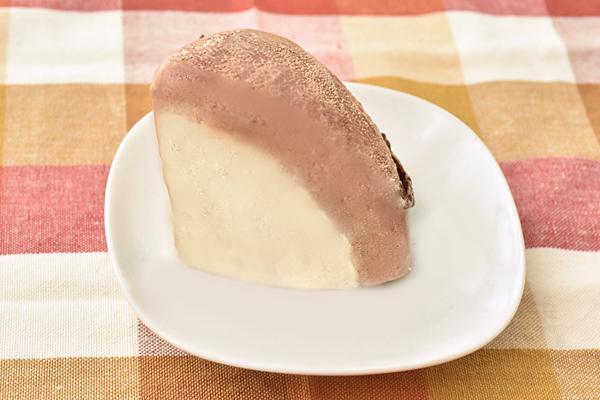 ジェラートケーキ ボール18cmの画像3枚目