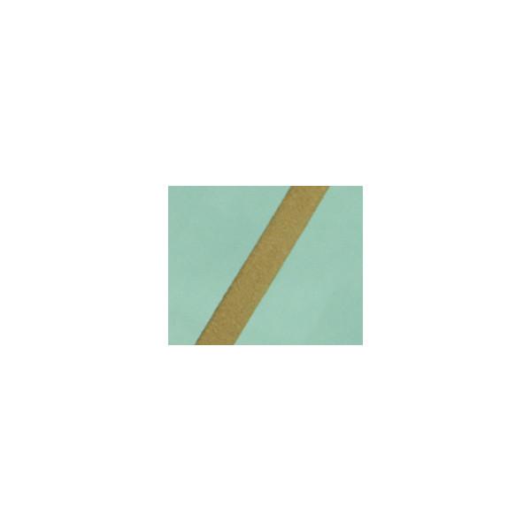 【革ひも】ベージュ::3331【バッグ・小物・ブランド雑貨】記念日向けギフトの通販サイト「バースデープレス」
