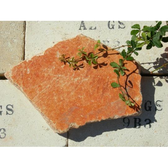 アンティークレンガ【M-5】 ::3351【バッグ・小物・ブランド雑貨】記念日向けギフトの通販サイト「バースデープレス」