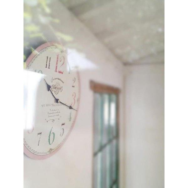 送料無料!壁掛け時計 インテリアウォールクロック サーカス::3421【バッグ・小物・ブランド雑貨】記念日向けギフトの通販サイト「バースデープレス」