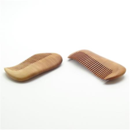 Twist Hair Brush - ひねり髪すき(13.5cm)::3422【バッグ・小物・ブランド雑貨】記念日向けギフトの通販サイト「バースデープレス」