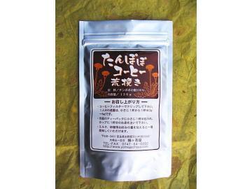 たんぽぽコーヒー100g::3445【バッグ・小物・ブランド雑貨】記念日向けギフトの通販サイト「バースデープレス」