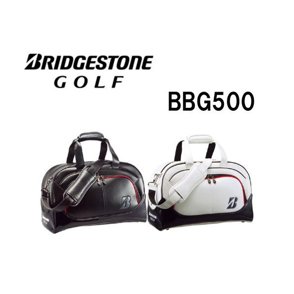 2015年モデルBRIDGESTONE GOLFブリヂストン ゴルフボストンバッグ BBG500::3447【バッグ・小物・ブランド雑貨】記念日向けギフトの通販サイト「バースデープレス」
