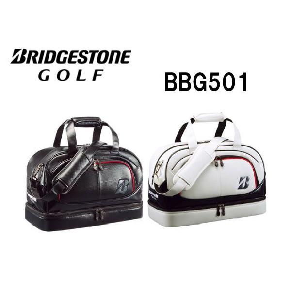 2015年モデルBRIDGESTONE GOLFブリヂストン ゴルフボストンバッグ BBG501::3447【バッグ・小物・ブランド雑貨】記念日向けギフトの通販サイト「バースデープレス」