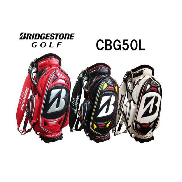 2015年モデルネーム刻印無料BRIDGESTONE GOLF ブリヂストン ゴルフ ツアープレミアムモデルキャディバッグ CBG50L::3447【バッグ・小物・ブランド雑貨】記念日向けギフトの通販サイト「バースデープレス」