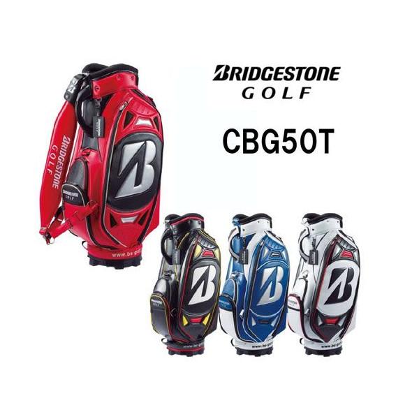 2015年モデルネーム刻印無料BRIDGESTONE GOLF ブリヂストン ゴルフ ツアーモデルキャディバッグ CBG50T::3447【バッグ・小物・ブランド雑貨】記念日向けギフトの通販サイト「バースデープレス」