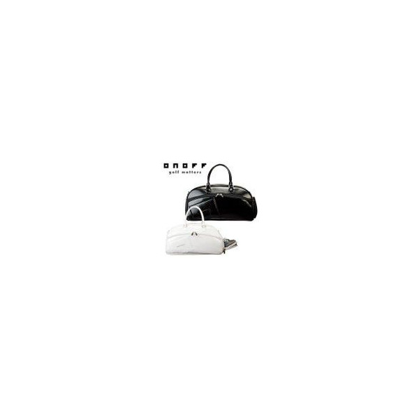 【2013年モデル】ダイワ '13オノフボストンバック OV0913::3447【バッグ・小物・ブランド雑貨】記念日向けギフトの通販サイト「バースデープレス」