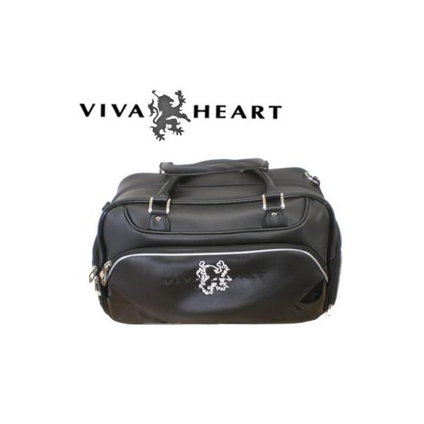 2014年モデルビバハート ボストンバッグ VHB006 VIVA HEART::3447【バッグ・小物・ブランド雑貨】記念日向けギフトの通販サイト「バースデープレス」