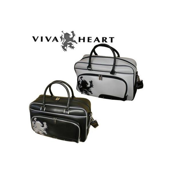 2014年モデルビバハート ボストンバッグ VHB011 VIVA HEART::3447【バッグ・小物・ブランド雑貨】記念日向けギフトの通販サイト「バースデープレス」