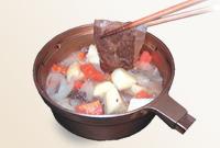 新だし::3520【食品】記念日向けギフトの通販サイト「バースデープレス」
