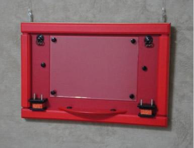 赤赤ATP2::3530【バッグ・小物・ブランド雑貨】記念日向けギフトの通販サイト「バースデープレス」