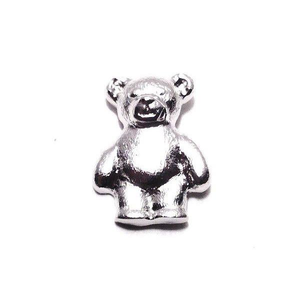 子熊 ブローチ タイタック::3648【バッグ・小物・ブランド雑貨】記念日向けギフトの通販サイト「バースデープレス」