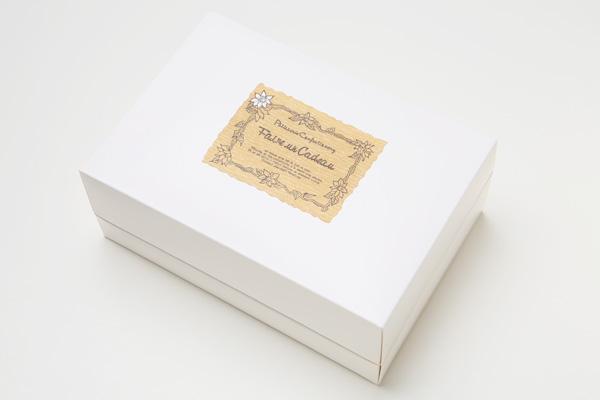 エッグタルト10個入り【贈り物 プレゼント 詰め合わせ セット タルト】の画像5枚目