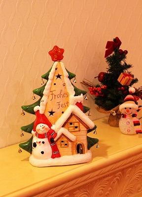 クリスマスが今年もやってくる♪ひと味違うプレゼントを贈ろう♡