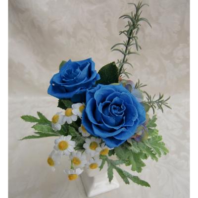 BLUE ROSE::444【バッグ・小物・ブランド雑貨】記念日向けギフトの通販サイト「バースデープレス」