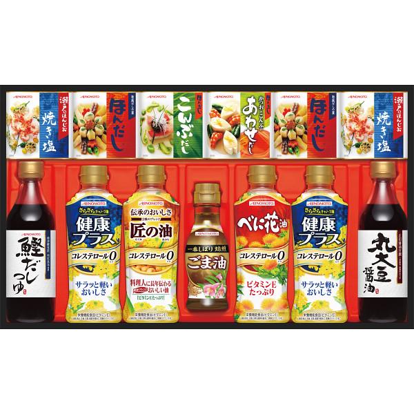 味の素和風調味料ギフト VA-50