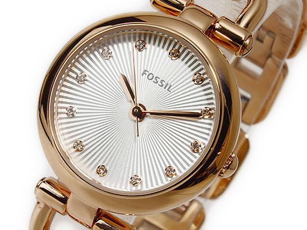 女性の誕生日プレゼントに腕時計をプレゼントしよう